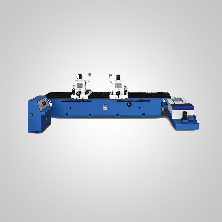 全自动端面磨刀机 采用由优质碳素结构钢 行程传动稳定 磨刀机