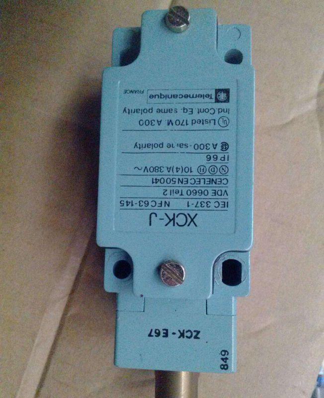 BI-XS2-D30NA140C宿州