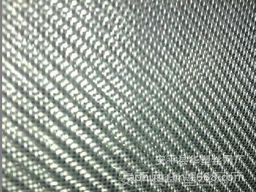 【现货供应】过滤网、316密纹网、不锈钢席型网 、高目席型网