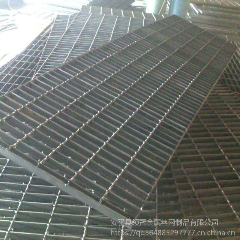 黑龙江黑河钢格板&黑河热镀锌钢格板价格&黑河325平台钢格板价格