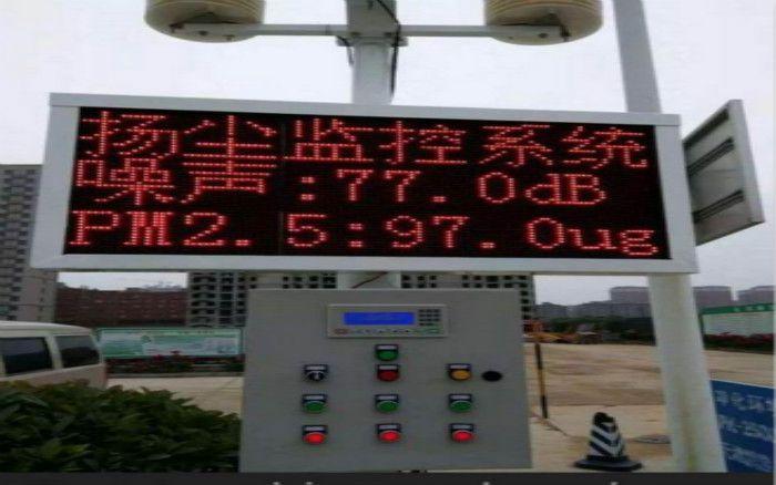 http://himg.china.cn/0/5_239_1098839_700_438.jpg