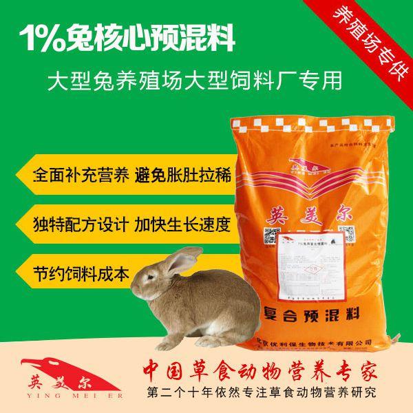 http://himg.china.cn/0/5_239_1225937_600_600.jpg