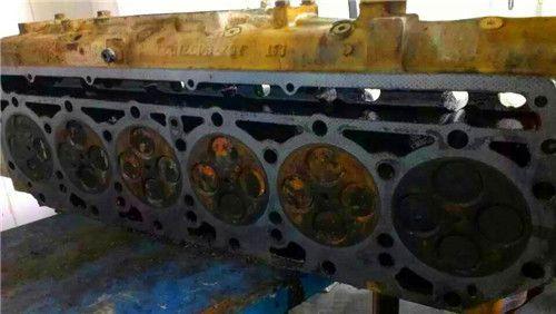 珠晖报价合理的CAT船用柴油机