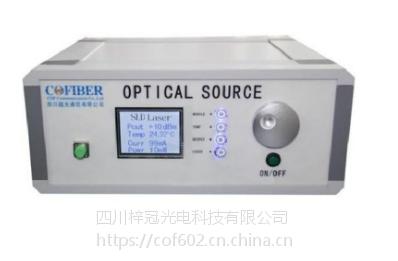 1550nm fiber laser单波长 四川梓冠