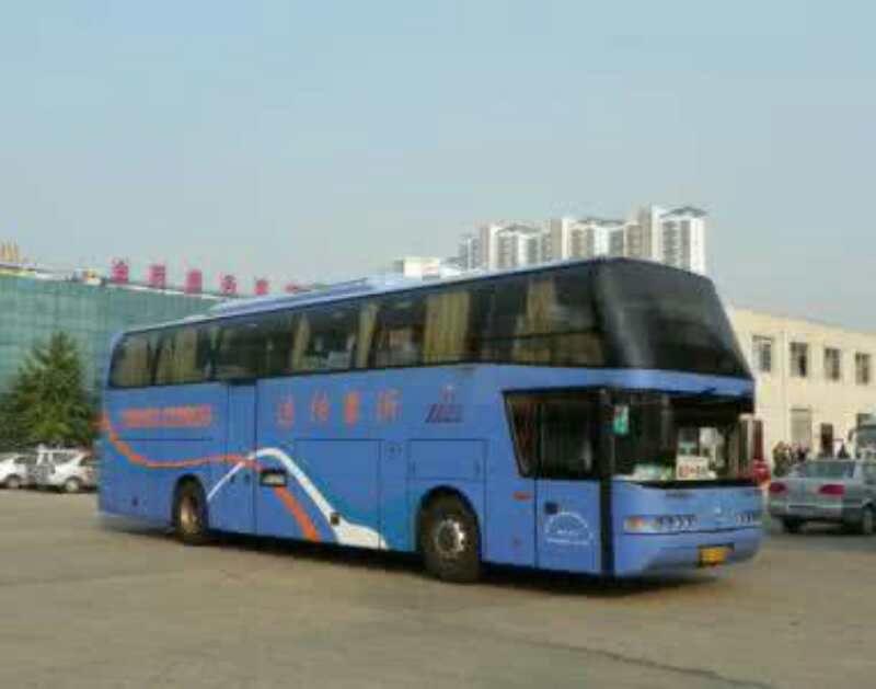 http://himg.china.cn/0/5_241_1071829_800_629.jpg
