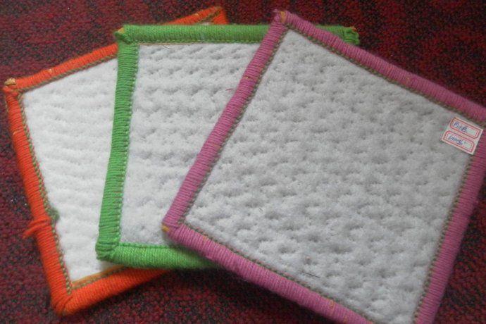 兰州膨润土防水毯 山东防水毯厂家 GCL膨润土毯