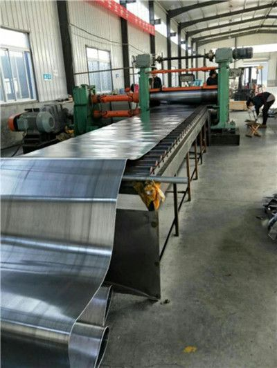 廊坊3003防滑铝板新品定制骏沅铝板铝卷