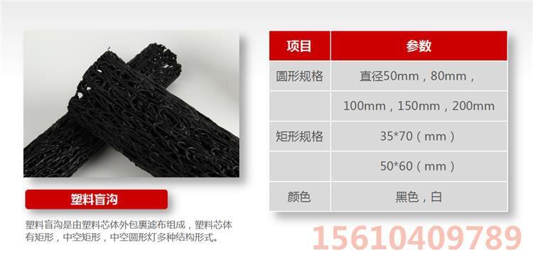 http://himg.china.cn/0/5_244_1044699_750_366.jpg