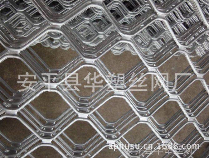 【行业推荐】铝围栏网、铝合金护栏、铝合金美格网、铝美格网
