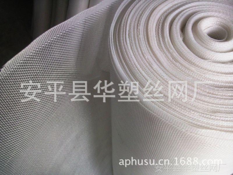 塑料防虫网