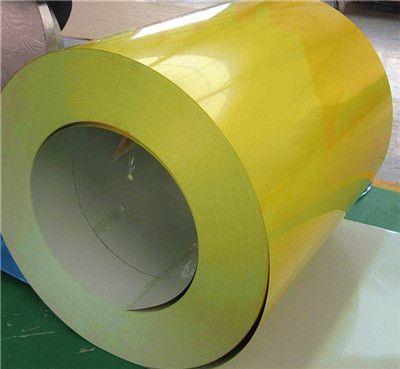 新疆6061铝板销售型号齐全骏沅铝板铝卷