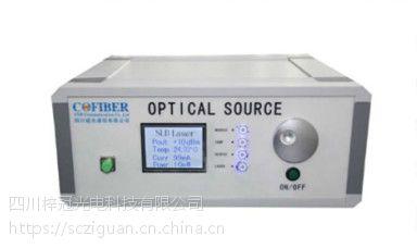 广东多波长增益平坦型掺饵光纤放大器厂家直销