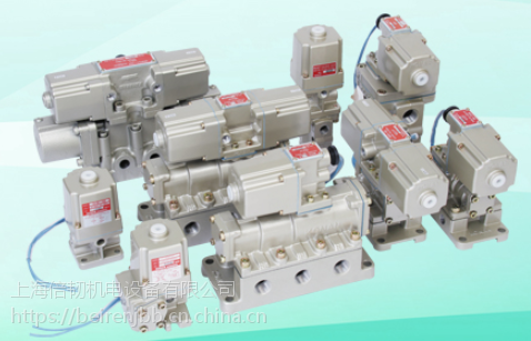 AF2-02-6A 供应日本甲南KONAN电磁阀 授权代理