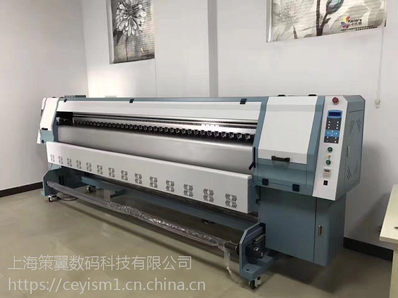 上海无缝墙纸壁画机多少钱一台|凹凸壁画机价格