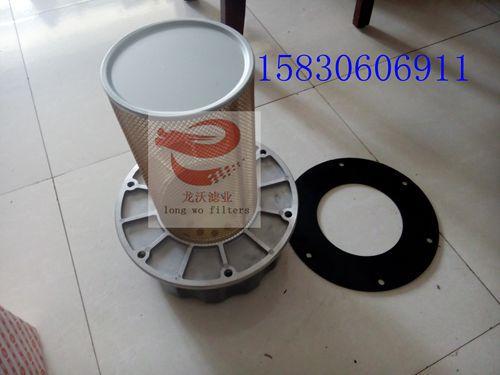 http://himg.china.cn/0/5_251_1051885_500_375.jpg
