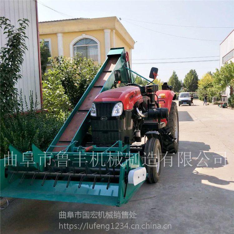 邯郸拖拉机专用玉米脱粒机价格