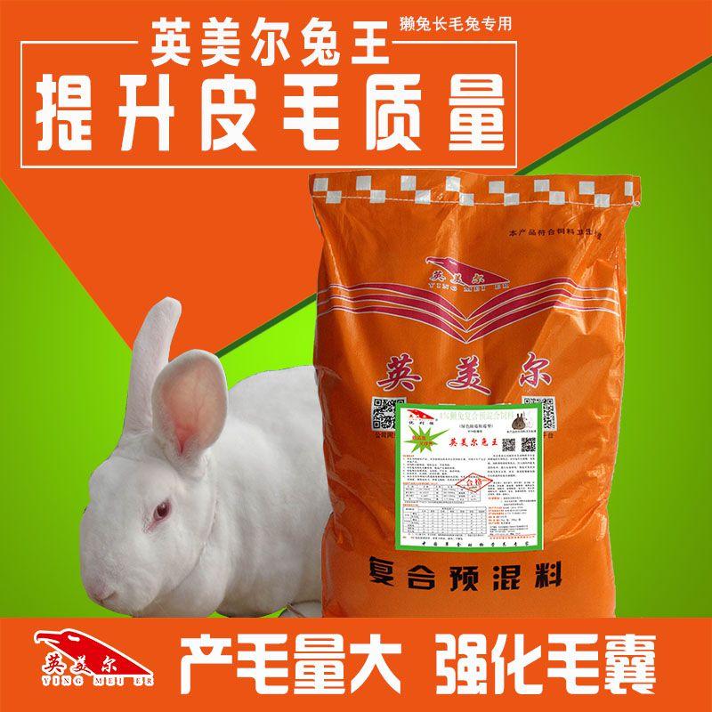 http://himg.china.cn/0/5_255_1064117_800_800.jpg