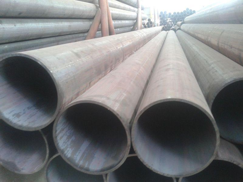 新闻:铁岭镀锌方管厂家报价在线询价