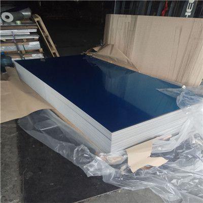 佛山5052防滑铝板需求定制骏沅铝板铝卷