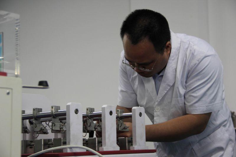 新闻:开封市杞县设备仪器重复性第三方校准机构@计量工具校正