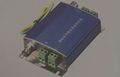 http://himg.china.cn/0/5_266_1336041_500_320.jpg