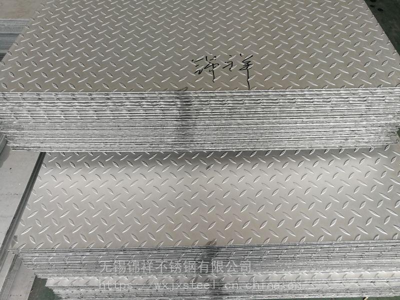304不锈钢耐磨,止滑平底原装防滑板