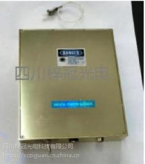福建MOPA型光纤激光器厂家直销