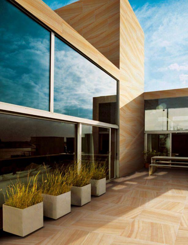 2CM厚砖,仿石材砖,商业地产工程专用砖,欢迎莅临指导