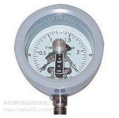 台州轴向双针压力表,耐震压力表,哪家好