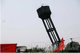 http://himg.china.cn/0/5_26_1015457_310_204.jpg