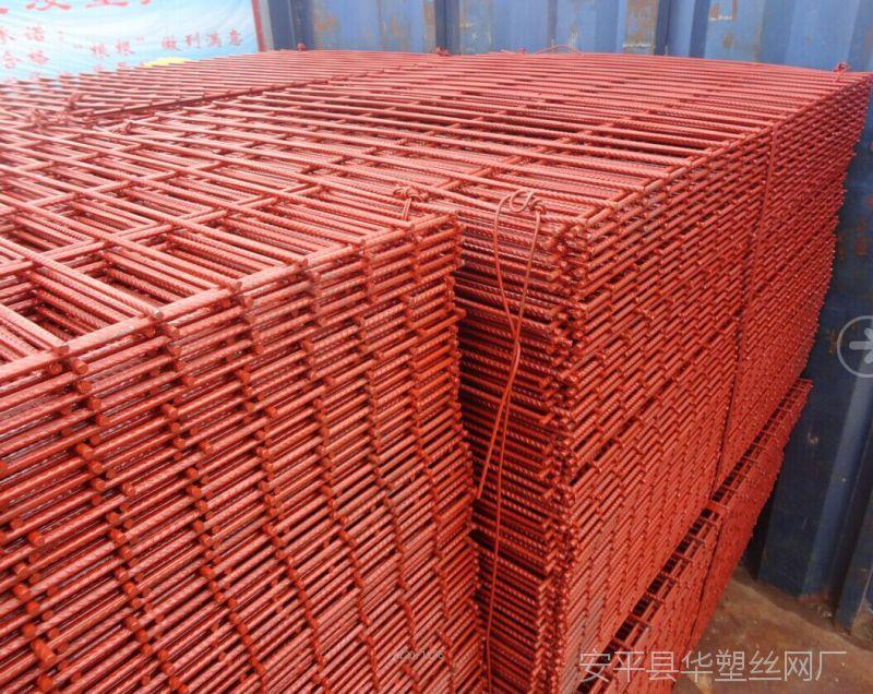 【现货供应】建筑钢笆片、建筑网片、菱形钢笆片、钢笆网