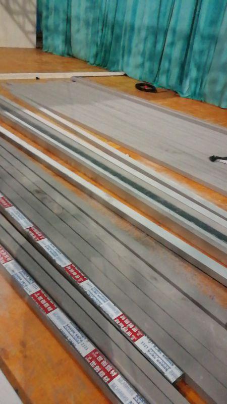 浮斐尼广州工程案例 展会内墙水泥漆 仿清水混泥土内墙艺术漆包工包料