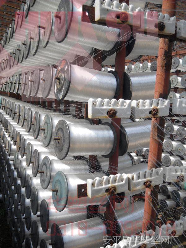 【现货供应】尼龙单丝、塑料单丝、塑料丝、批发风筝线、风筝线