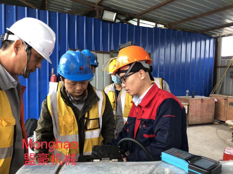 自动焊机 管道焊机 工程自动焊