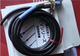 EH-303A基恩士传感器