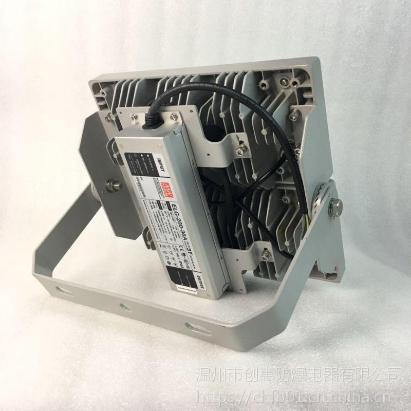 NTC9280-NTC9280-NTC9280LED模组投光灯
