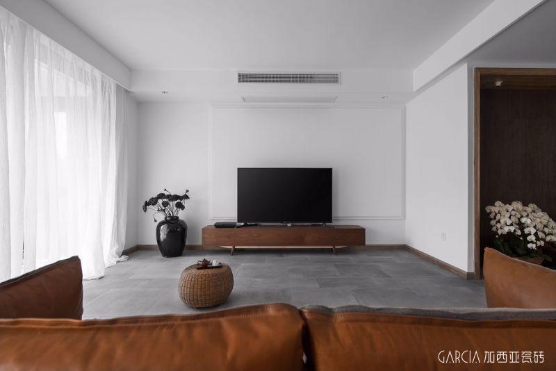 建筑面积 ╱ 210﹐ 设计公司 ╱一野设计工作室 设计主创 ╱ 仇萍图片