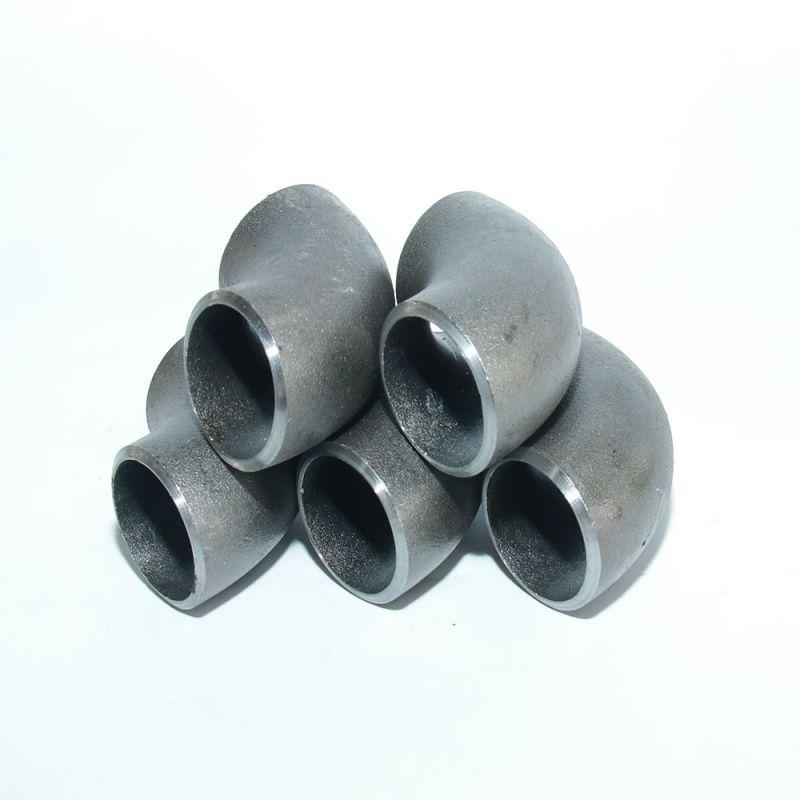 321不锈钢弯头管件产品发货|江苏无锡