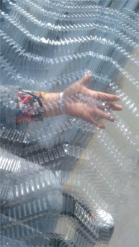 透明S波填料粘接中 质优价廉