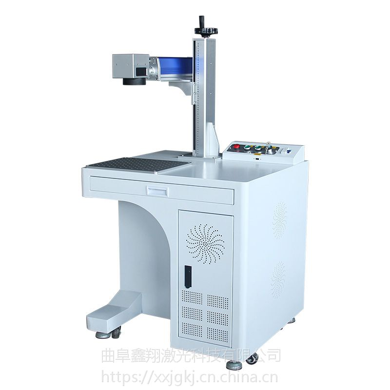 金属手持式激光打标机重庆激光打码机包装打标记