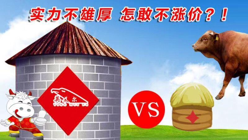 http://himg.china.cn/0/5_278_1057589_800_450.jpg