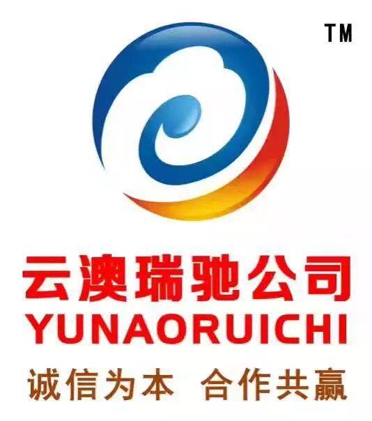 安普康总代AMPCOM-北京云澳瑞驰科技有限公司