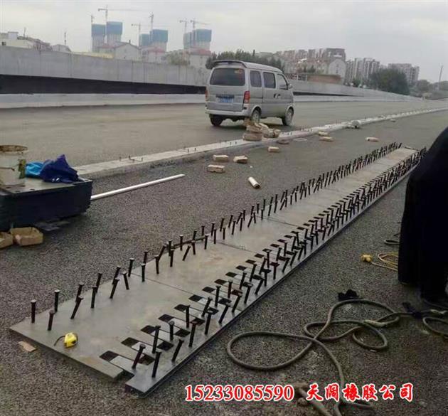 http://himg.china.cn/0/5_27_1008703_630_585.jpg
