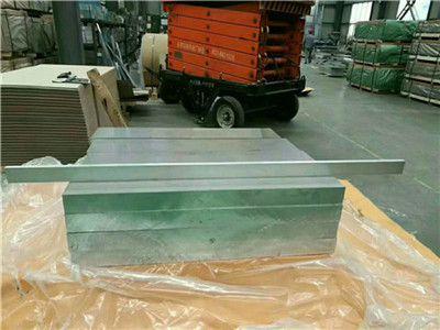 枣庄五条金防滑铝板大品牌骏沅铝板铝卷