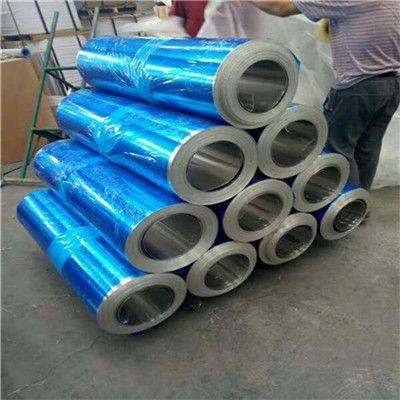 海东压花铝板生产厂家型号齐全骏沅铝板铝卷