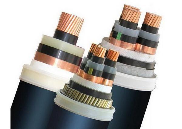 新乡低压电力电缆回收今日价格