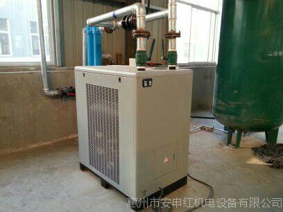 供应 阿特拉斯微油变频节能空气压缩机变频