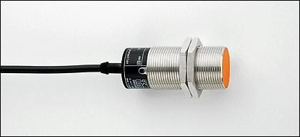 3RG4012-0GB00