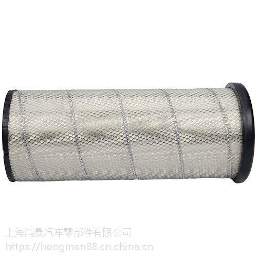 联合车专用空气滤清器 上海鸿曼PU3050