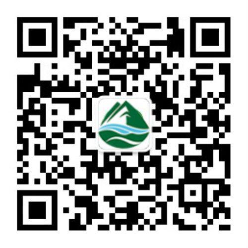 东莞环保公司      生产电絮凝设备